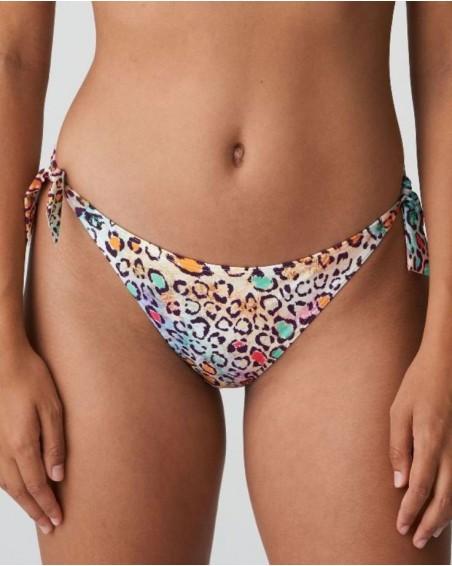 Bikini Braga de Cadera Cordones Managua 4007653 TPL PrimaDonna Swim