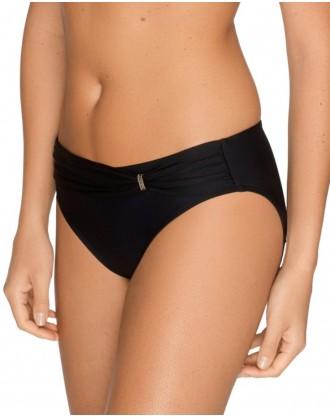 Braga Bikini Cocktail 4000150 PrimaDonna Swim