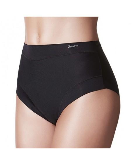 Braga Slip Best Comfort 1031673 Janira