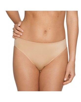 Braga Bikini Satin 0561330 PrimaDonna