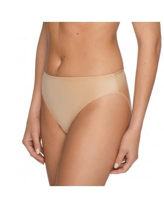 Braga Bikini Satin 0561330 PrimaDonna.
