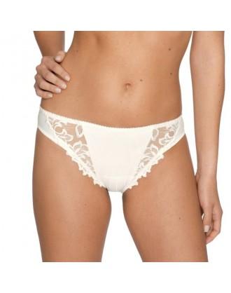 Braga Bikini Deauville 0561810 PrimaDonna.