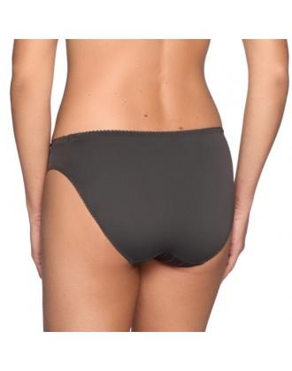 Braga Bikini Deauville Winter Grey 0561810 PrimaDonna.