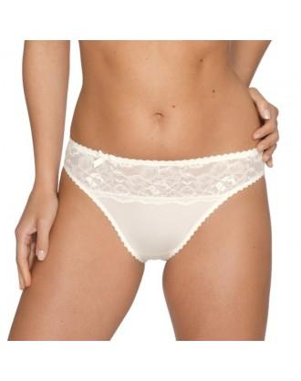 Braga Bikini Couture 0562580 PrimaDonna.