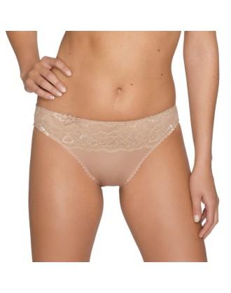 Braga Bikini Couture 0562580 PrimaDonna