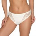 Braga Bikini Madison 0562120 PrimaDonna