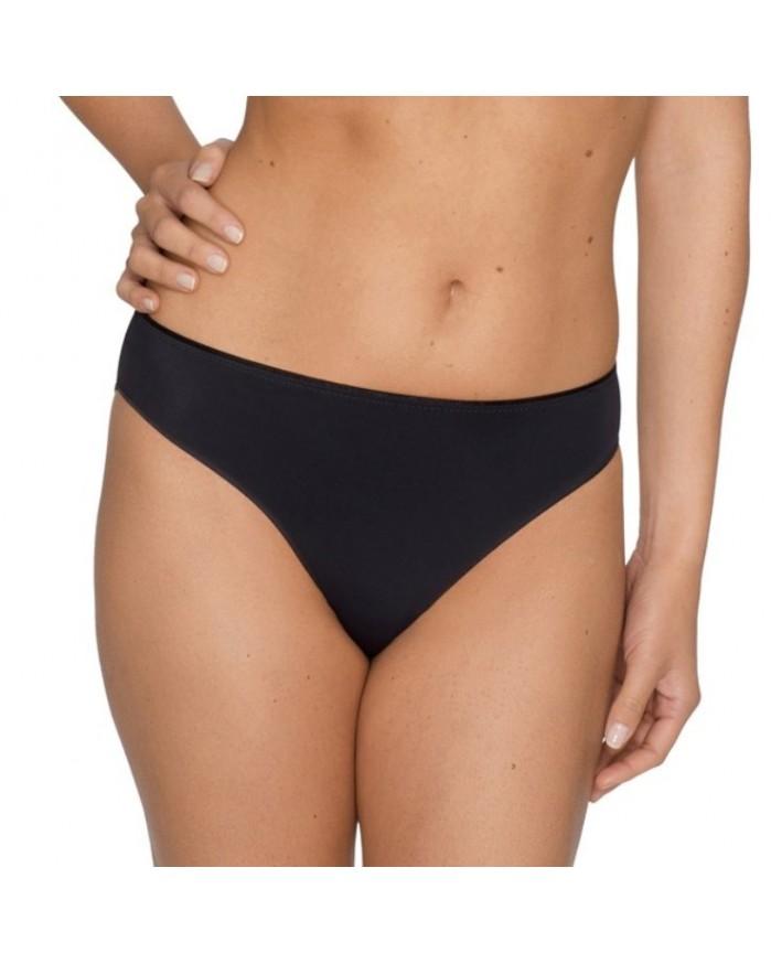 Braga Bikini Perle 0562340 PrimaDonna