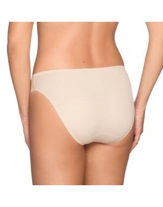 Braga Bikini Tresor 0541160 PrimaDonna Twist