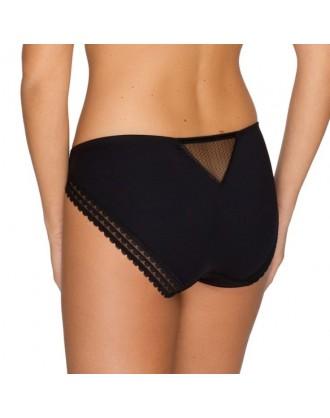 Braga Bikini I Want You 0541450 PrimaDonna Twist