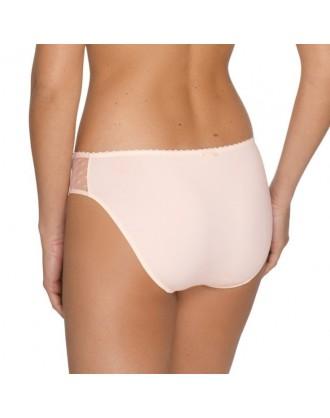 Braga Bikini Divine 0562650 PrimaDonna