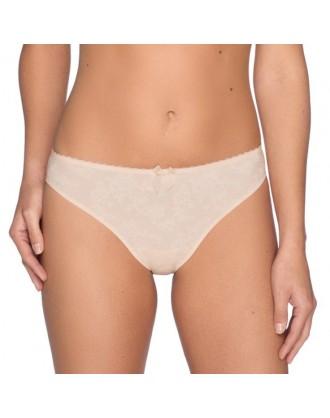 Braga Bikini Divine 0562652 PrimaDonna