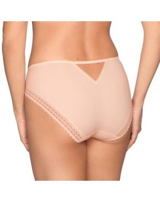 Braga Bikini I Want You 0541450 VEN. PrimaDonna Twist