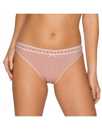 Braga Bikini Happiness 0541220 PrimaDonna Twist