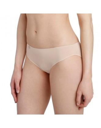 Braga Bikini Tom 0520820 Marie Jo L'Aventure