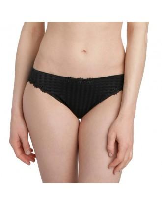 Braga Bikini Avero 0500413 Marie Jo