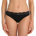 Braga Bikini Sofia 0502050 Marie Jo