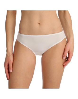 Braga Bikini Color Studio 0521510 Marie Jo