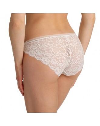 Braga Bikini Color Studio Lace 0521630 Marie Jo