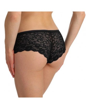 Culotte Color Studio Lace 0521633 Marie Jo