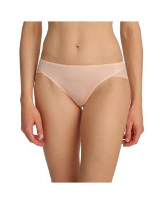 Braga Bikini Undertones 0502010 Marie Jo