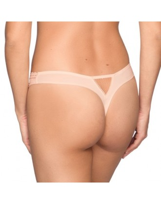 Tanga I Want You 0641450 PrimaDonna Twist