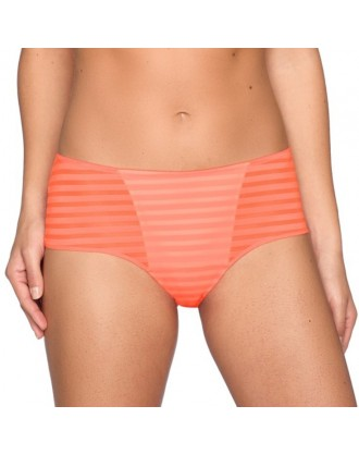Culotte Only You 0541472 PrimaDonna Twist