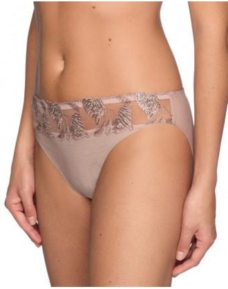 Braga Bikini Eternal 0562830 PrimaDonna