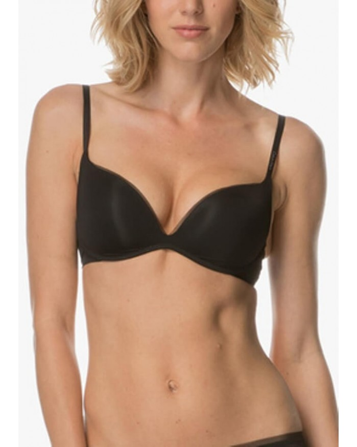 Sujetador Push-Up QF4038E Calvin Klein