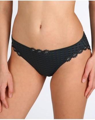Braga Bikini Avero 0500413 NGR Marie Jo