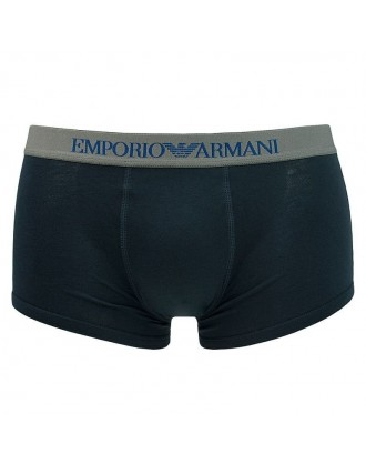 Boxer 111625-45035 Pack 3 Emporio Armani