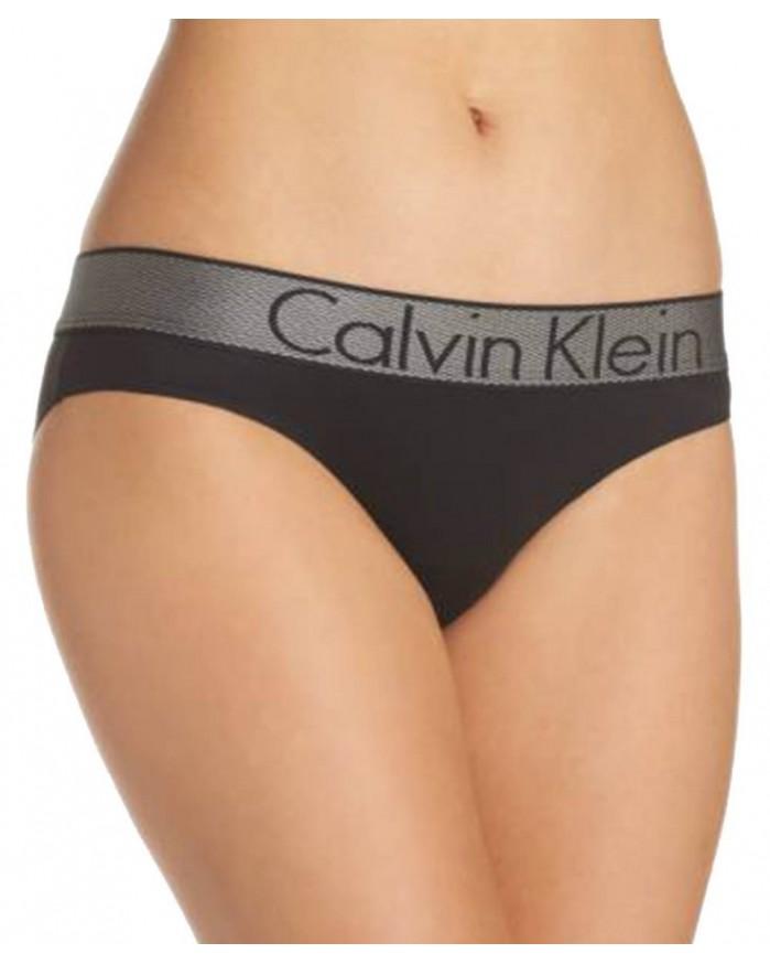 Braga Bikini QF4055E-001 Calvin Klein