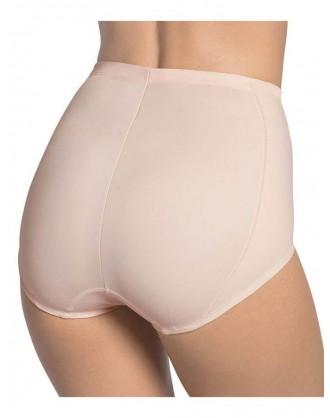 Faja Loretta Soft Panty 10004937 Triumph