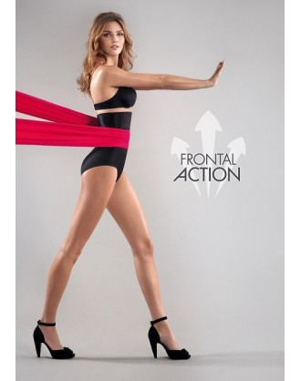 Faja Frontal Action Bridget 1031616 Janira