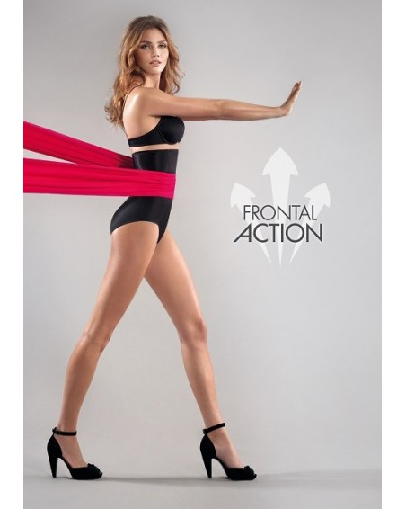 Faja Frontal Action Bridget 1031616 Janira