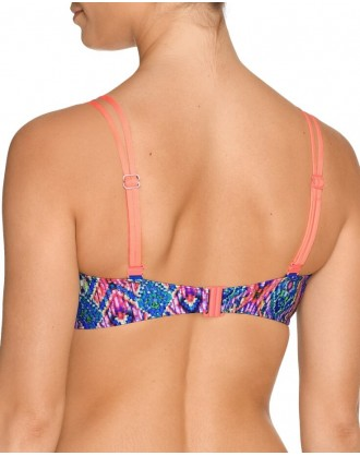 Bikini Top Balconet India 4004216 HIP PrimaDonna Swim