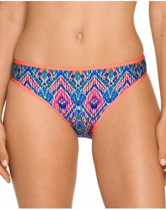 Bikini Braga India 4004250 HIP PrimaDonna Swim