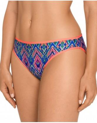 Bikini Braga India 4004250 HIP PrimaDonna Swim