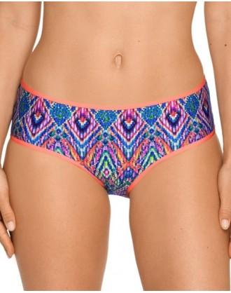 Bikini Braga Culotte India 4004254 HIP PrimaDonna Swim