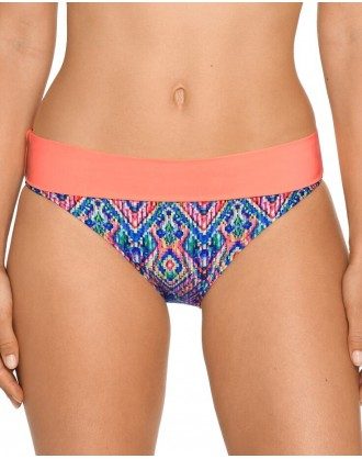 Bikini Braga Plegable India 4004255 HIP PrimaDonna Swim