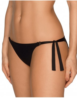 Bikini Braga de Cadera Cordones Cocktail 4000153 NEG PrimaDonna Swim