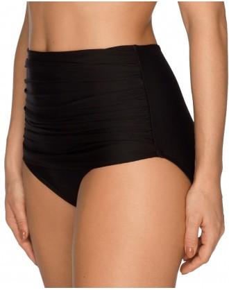 Bikini Braga Alta Retro Cocktail 4000156 NEG PrimaDonna Swim