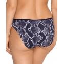 Bikini Braga Kala 4003950 WBL PrimaDonna Swim