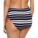 Bikini Braga Alta Cordones Pondicherry 4003852 SLR PrimaDonna Swim
