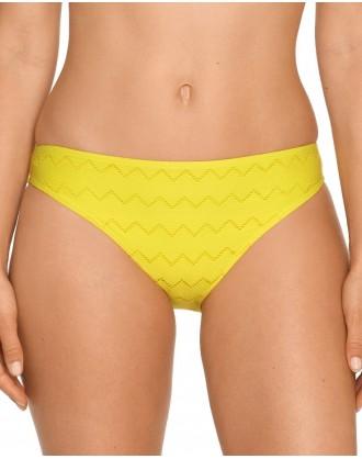 Bikini Braga Maya 4004350 CNY PrimaDonna Swim