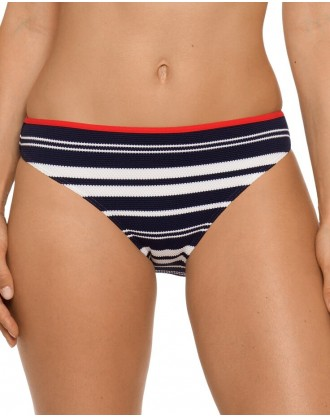 Bikini Braga Pondicherry 4003850 SLR PrimaDonna Swim