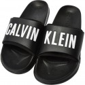 Chanclas K9UK014044-001 Calvin Klein