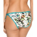 Bikini Braga de Cadera Cordones Biloba 4004153 TGN PrimaDonna Swim