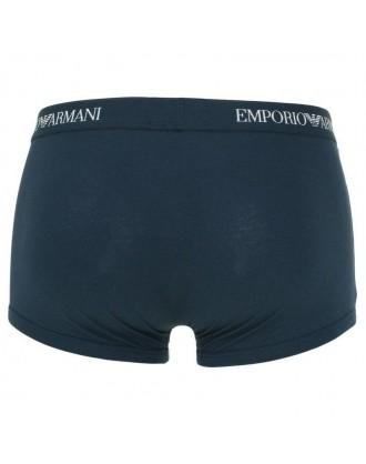 Boxer 111625-22033 Pack 3 Emporio Armani