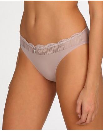 Braga Bikini Sofia 0502050 PNE Marie Jo