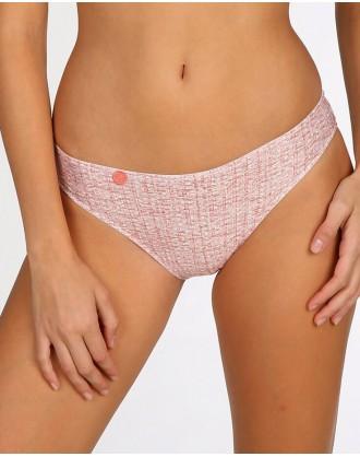 Braga Bikini Tom 0520820 BLI Marie Jo L'Aventure